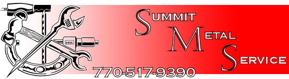 Summit Metal Service